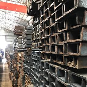 廠家直發各類型材工、角、槽