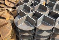 鋼貿傳統模式被顛覆,有多少人敢跳出舒適圈?