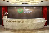 雪松控股收購國際鋼貿企業斯坦科