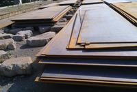 鋼板切割的注意事宜以及如何選擇鋼板切割的方式