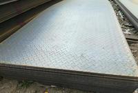 鋼板生產廠家:耐厚鋼板采購前注意事項