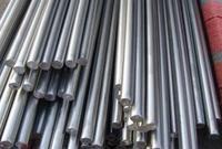 有哪些事宜會影響鋼板切割的質量