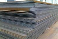 鋼板批發鋼板切割常用的加工設備有哪些?