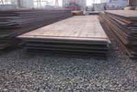 如何降低鋼板加工成本的同時保證質量呢?