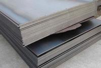 如何保證鋼板加工企業的質量?