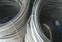 鋼板生產廠家:順應時代變遷,提高了資源利用率